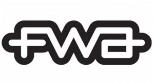 FWA Winners